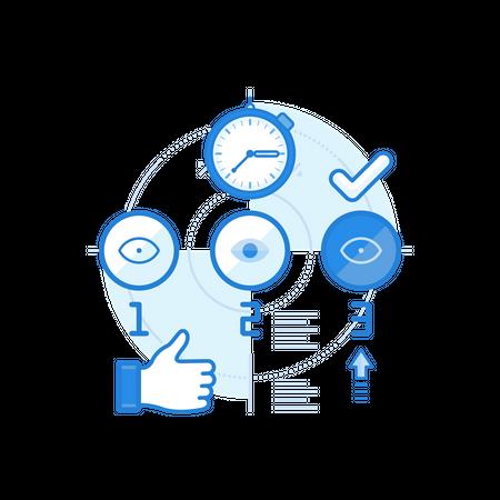Alternatives For Design Services Illustration