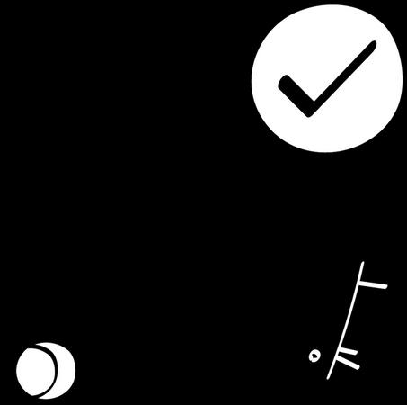 Authorisation Illustration