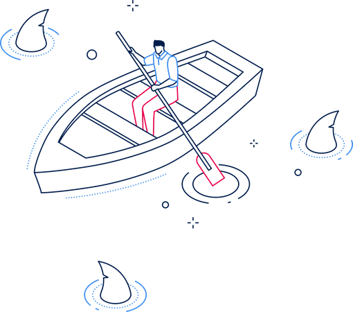 Challenge Illustration