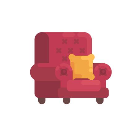 Sofa Illustrations Iconscout