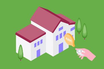 Smarthome Illustration Pack