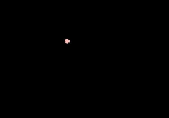 Illustrator Illustration