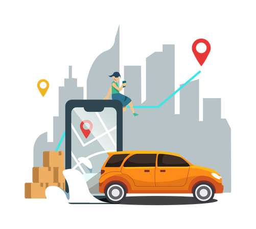 Updated Location Illustration