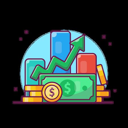 Valuation Illustration